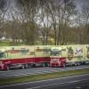 jubileumtruck-moeijes-100-jaar-officieel-afgeleverd