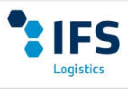 IFS Logistics – higher level certificering voor Moeijes